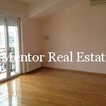 Dedinje 220sqm house for rent (29)
