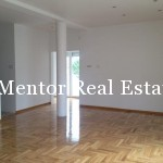Dedinje 220sqm house for rent (29)