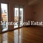 Dedinje 220sqm house for rent (30)