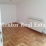 Dedinje 220sqm house for rent (3)