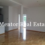 Dedinje 220sqm house for rent (34)