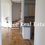 Dedinje 220sqm house for rent (36)
