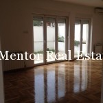 Dedinje 220sqm house for rent (37)