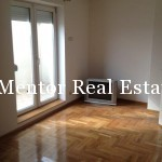 Dedinje 220sqm house for rent (5)