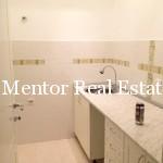 Dedinje 220sqm house for rent (6)