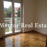 Dedinje 220sqm house for rent (8)