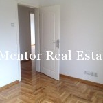 Dedinje 220sqm house for rent (9)