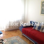 Dedinje 230sqm house for rent (11)