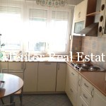 Dedinje 230sqm house for rent (19)