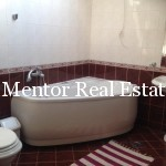 Dedinje 230sqm house for rent (2)