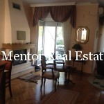 Dedinje 230sqm house for rent (25)