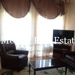 Dedinje 230sqm house for rent (29)