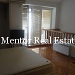 Dedinje 230sqm house for rent (3)