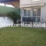 Dedinje 230sqm house for rent (31)