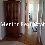Dedinje 230sqm house for rent (8)