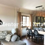 Dedinje 240sqm apartment for rent (1)