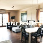 Dedinje 240sqm apartment for rent (4)