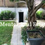 Dedinje 250sqm house for rent (14)