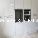 Dedinje 250sqm house for rent (22)