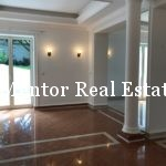 Dedinje 250sqm house for rent (28)