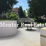 Dedinje 250sqm house for rent (29)