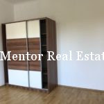 Dedinje 250sqm house for rent (48)