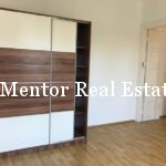 Dedinje 250sqm house for rent (49)