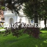 Dedinje 250sqm house for rent (7)