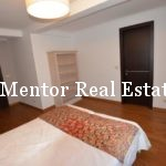 Dedinje 251m2 apartment for rent (17)