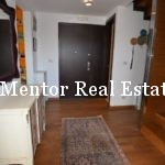 Dedinje 251m2 apartment for rent (26)