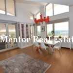 Dedinje 251m2 apartment for rent (31)
