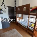 Dedinje 251m2 apartment for rent (4)