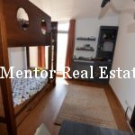 Dedinje 251m2 apartment for rent (6)