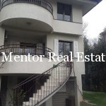 Dedinje 280sqm house for rent (19)