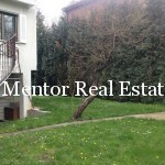 Dedinje 280sqm house for rent (20)
