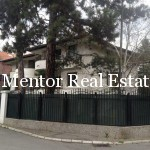 Dedinje 280sqm house for rent (26)
