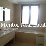 Dedinje 280sqm house for rent (4)