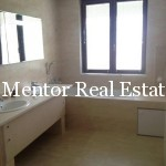 Dedinje 280sqm house for rent (5)