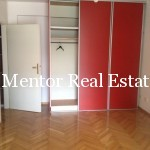 Dedinje 280sqm house for rent (7)