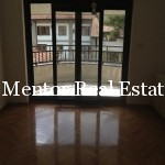 Dedinje 280sqm house for rent (9)