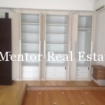 Dedinje 280sqm new house for rent (15)