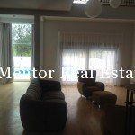 Dedinje 280sqm new house for rent (18)