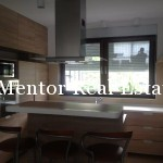 Dedinje 280sqm new house for rent (22)