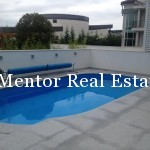 Dedinje 280sqm new house for rent (33)