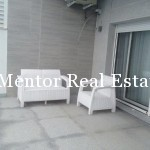 Dedinje 280sqm new house for rent (38)