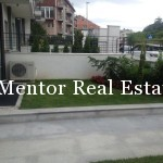 Dedinje 280sqm new house for rent (44)