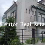 Dedinje 280sqm new house for rent (45)