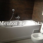 Dedinje 280sqm new house for rent (5)