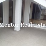 Dedinje 280sqm new house for rent (52)