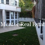 Dedinje 300sqm house for rent (11)